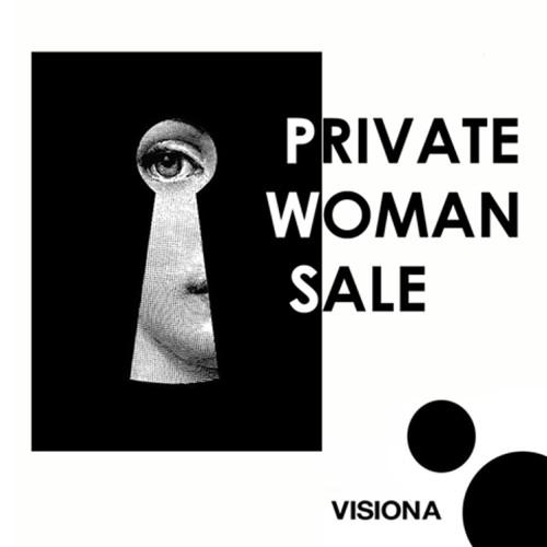visiona-squared2b-sconti