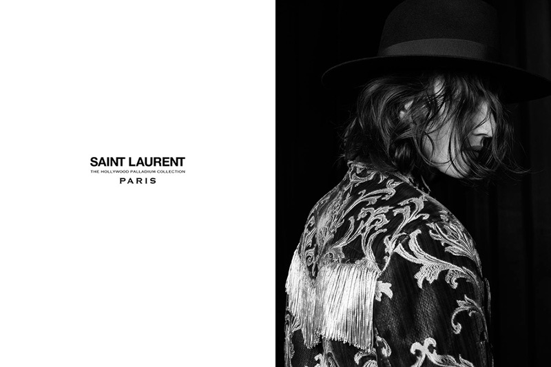 Saint-Laurent-FW16-Campaign_fy4