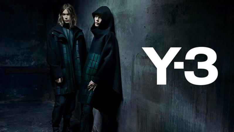 y-3-fw16-campaign2