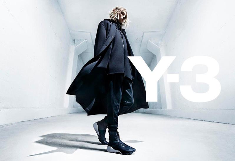 y-3-fw16-campaign7