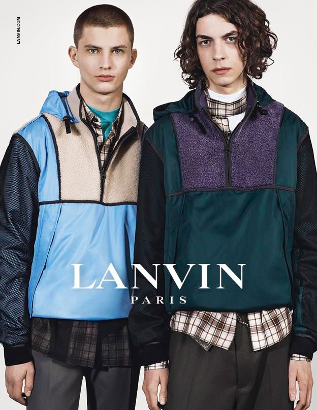Lanvin-FW17-Campaign_fy1