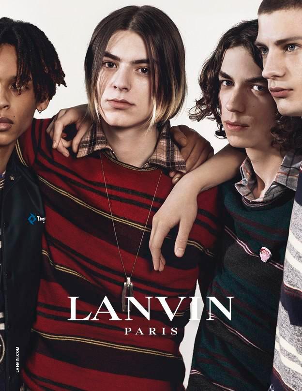 Lanvin-FW17-Campaign_fy2