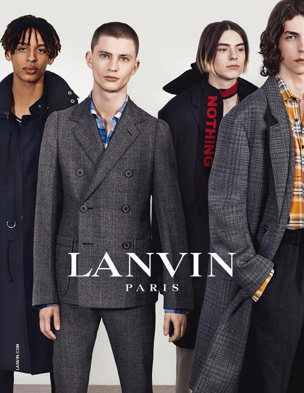 Lanvin-FW17-Campaign_fy3
