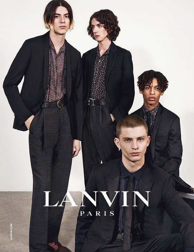 Lanvin-FW17-Campaign_fy4