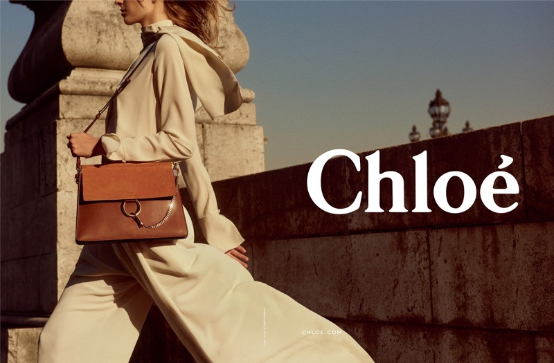 Chloe-Fall-Winter-2017-Campaign31123