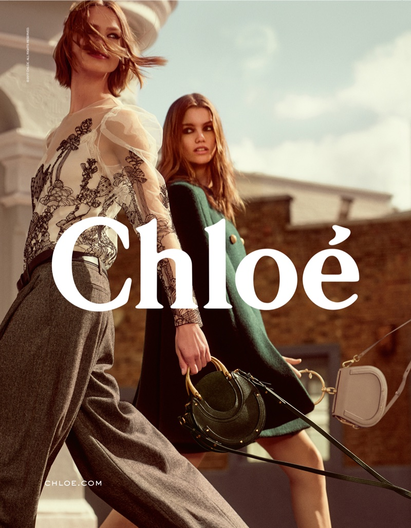 Chloe-Fall-Winter-2017-Campaign89001
