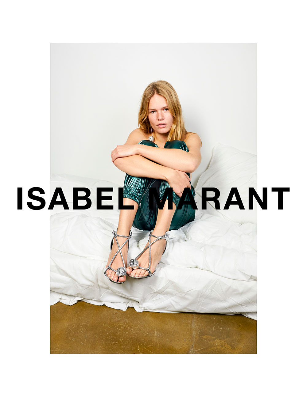 ISABEL_MARANT_PE18_SIMPLE_PAGE_HR_4