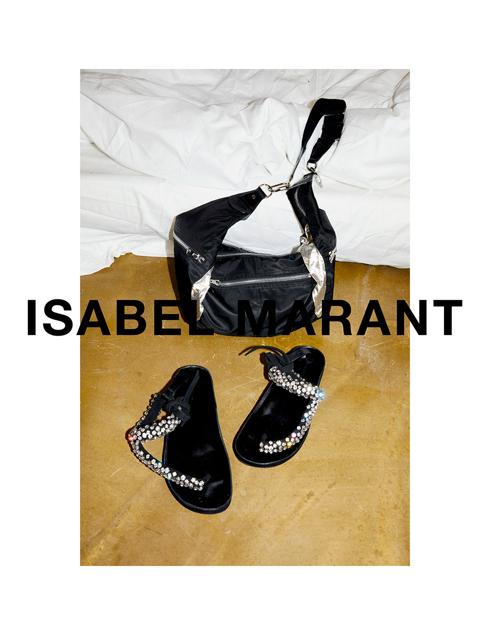 ISABEL_MARANT_PE18_SIMPLE_PAGE_HR_8
