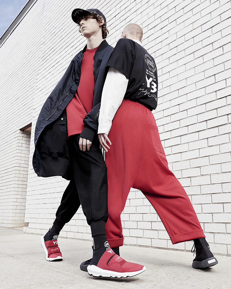 Y-3_SS18_Chapter_01_Image_02_crop