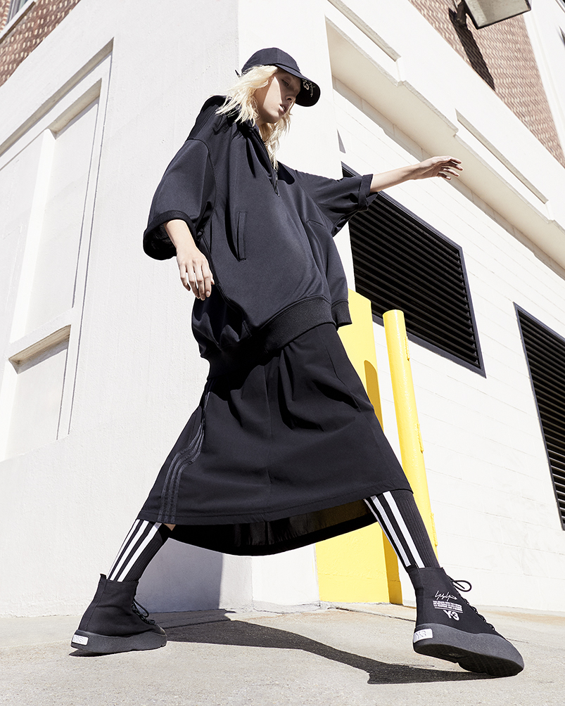 Y-3_SS18_Chapter_01_Image_03_crop