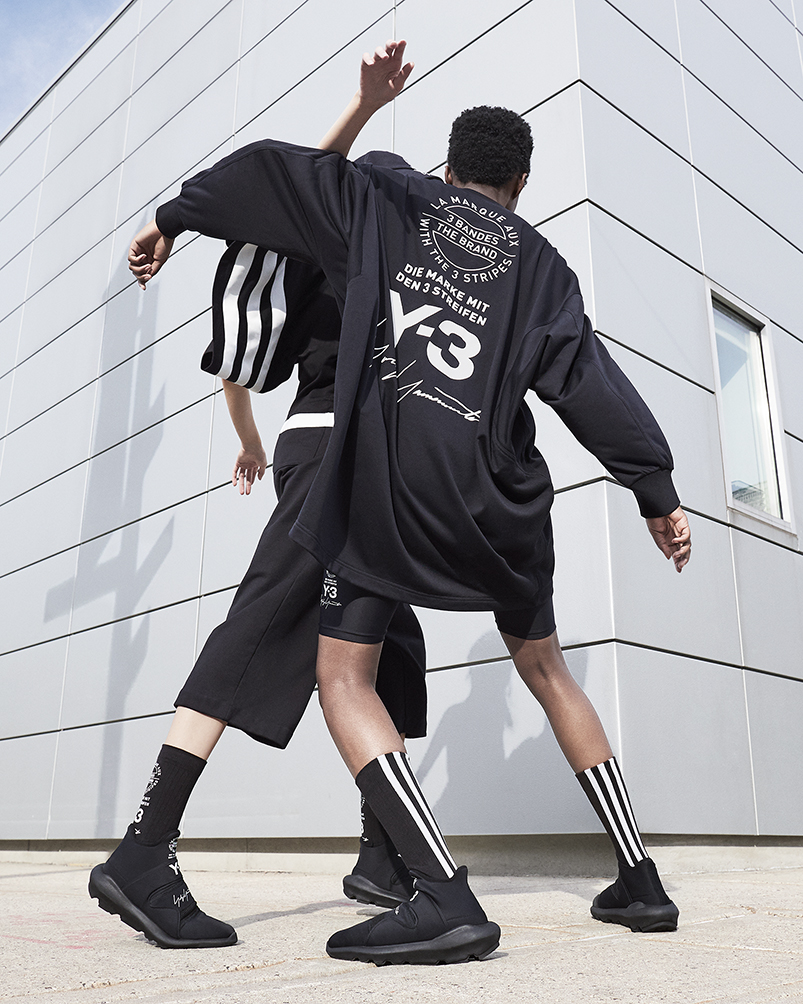 Y-3_SS18_Chapter_01_Image_04_crop