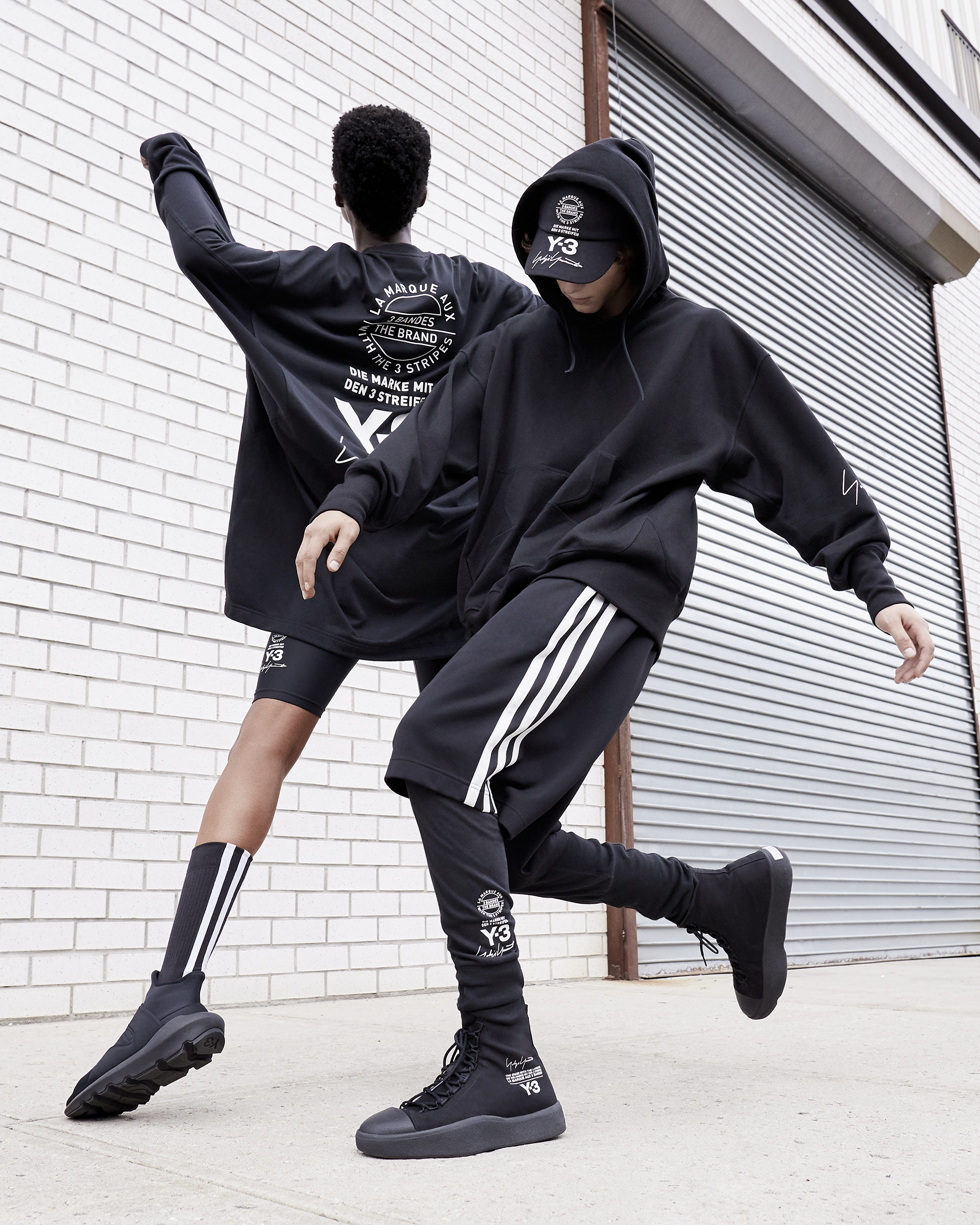 Y-3_SS18_Chapter_01_Image_05_crop
