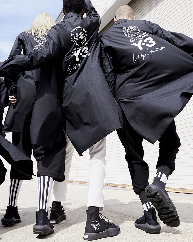 Y-3_SS18_Chapter_01_Image_09_crop