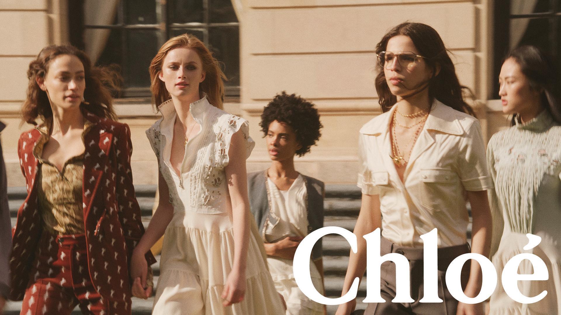 master_chloe_ss18_fashion1_1920x1080