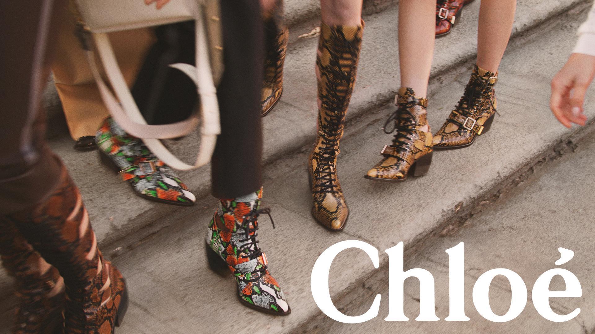 master_chloe_ss18_fashion4_1920x1080