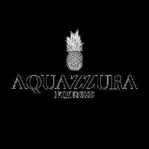 Aquazzurra