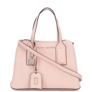 8a2ed9bcc7db MARC JACOBS The Editor shoulder bag