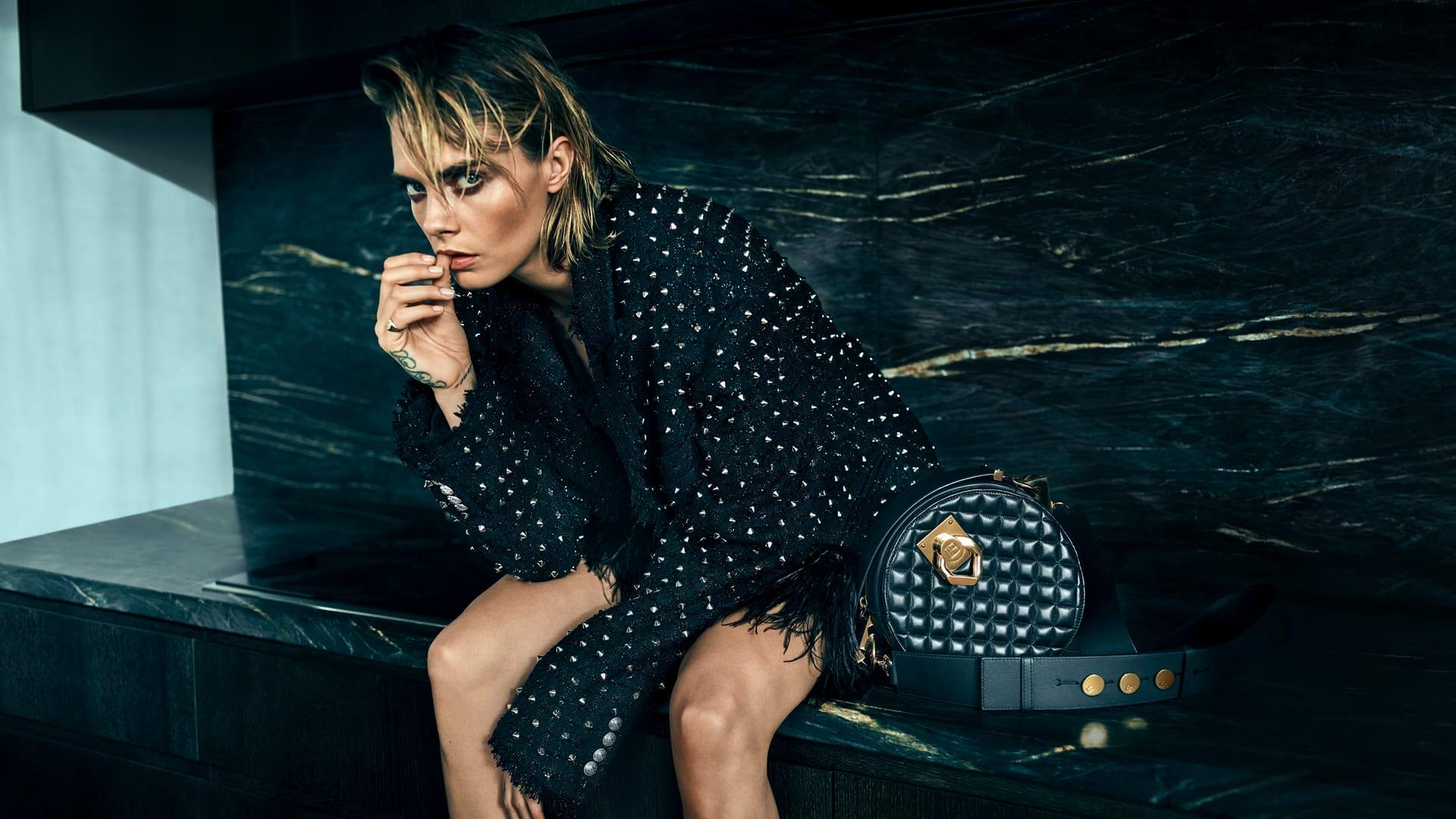 balmain-delevingne-handbags-3