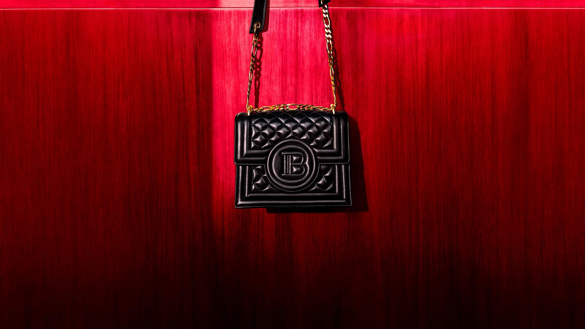 balmain-delevingne-handbags-6