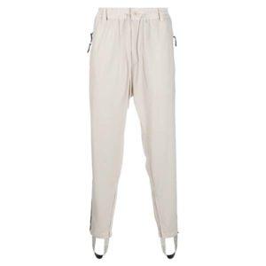 pantalonisportivi